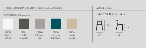 sedia_cordoba_SE804_target_point_polipropilene_bianco_ghiaccio_corda_azzurro_grafite (1)