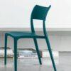 sedia_cordoba_SE804_target_point_polipropilene_bianco_ghiaccio_corda_azzurro_grafite (4)